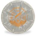Westside Discs BT SOFT BURST HARP Disc Golf Putter
