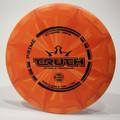 Dynamic Discs PRIME BURST EMAC TRUTH Mid-Range Golf Disc