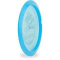 Innova CHAMPION TEEBIRD3 - RICKY WYSOCKI Fairway Driver Golf Disc Blue Angled Back View