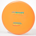 Innova Aviar3 (XT) Orange Top View