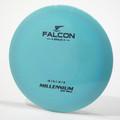 Millennium Falcon (Sirius)