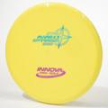 Innova AviarX3 (Star) Yellow Top View