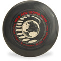 Discraft SKY-STYLER FPA '80 New World Tour Top View