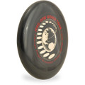 Discraft SKY-STYLER FPA '80 New World Tour Angled Top View