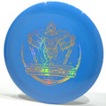 Innova Star Destroyer - SockiBot Wysocki Design Blue Top View