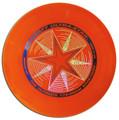 DISCRAFT ULTRA STAR ULTIMATE DISC - Orange