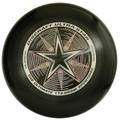 DISCRAFT ULTRA STAR ULTIMATE DISC - Black