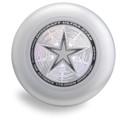 DISCRAFT ULTRA STAR ULTIMATE DISC - Silver