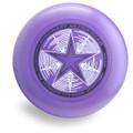 DISCRAFT ULTRA STAR ULTIMATE DISC - Purple
