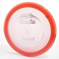 Innova Savant (Champion) Pink Top View