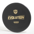 Discmania Evolution Tactic (EXO Soft) Primal Run