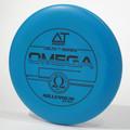 Millennium Omega (Delta-T) DT Series