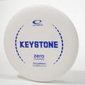 Latitude 64 Keystone (Zero Hard)
