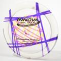 Innova Katana (I-Dyed Champion) *pick one* A Top View