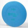 Prodigy Ace Line D Model S (Base Grip) Blue Top View