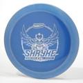 Innova Shryke (GStar) 2020 Blue Top View