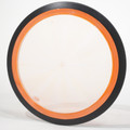 MVP Wave (Proton) Blank Orange Top View