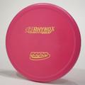 Innova RhynoX (R-Pro)