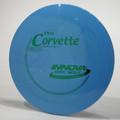 Innova Corvette (Pro)