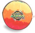 """GRIPPER FLYER 12"""" SOFT FLYING DISC FOR KIDS JUMBO"""