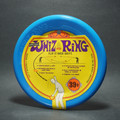 Whiz Ring - Packaged North Pacific Products Bend, OR - Blue
