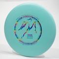 Innova Shark (DX) - Wright Life Stamp