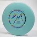 Innova Shark (DX) - Wright Life Stamp