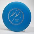 Innova Valkyrie (DX) - Wright Life Stamp