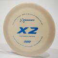 Prodigy X2 (500 Series)