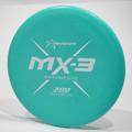 Prodigy MX-3 (300 Series)