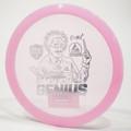 Discmania Active Genius (Premium)