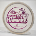 Discraft Wasp (Metallic Z Line) - Hammes Tour Series