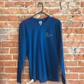 The Wright Life Skate Deck LS Shirt