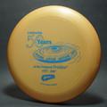 Wham-O 50 Year Anniversary Gold 82E G Series w/ insert