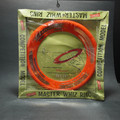 Packaged Whiz Ring  Competition Model