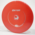 Innova Gator (GStar) Limited Edition