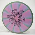 Axiom Crave (Cosmic Neutron)