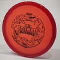 Innova Gator3 (Champion) - Freeman Tour Series