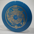 DGA Hurricane (ProLine PL) - Criss Tour Series