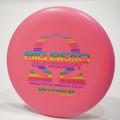 Millennium Omega Big Bead (Super Soft)