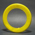 Star Wheeler Mini Ring - For Fun Games!