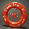 Flyin Wheel Mini Ring - Assorted
