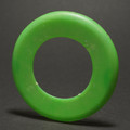 Mini ring - Unknown Manufacturer - Green