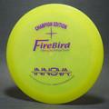 Innova Firebird (CE)