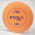 Prodigy Ace Line F Model US (Base Grip)