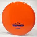 Dynamic Discs Warden (Hybrid) A.J. Risley Team Series V1 2021