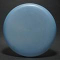 Blank Blue Disc Brand X or CPI