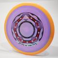Axiom Tenacity Special Edition Made in the USA (Neutron)