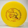 Latitude 64 Fuse (Gold-X) JohnE McCray 2021