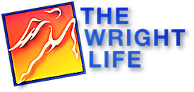 THE WRIGHT LIFE ACTION SPORTING GOODS STORE